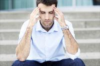 12کلید طلایی برای سلامت روانی در مردان