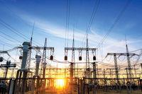 راهکار بورس برای حل مشکل برق