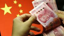 هدف رشد اقتصادی۲۰۲۱ چین بیش از ۶درصد تعیین شد/ رشد اقتصادی چین زیر علامت سوال