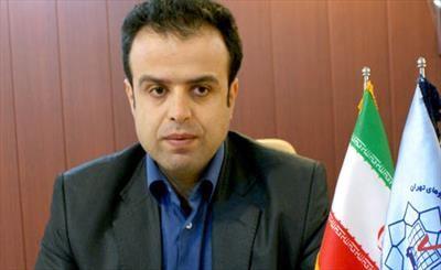 دفن یکجای پسماندهای تهران برای جلوگیری از شیوع کرونا