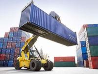 شرایط حفظ تجارت خارجی پس از خروج آمریکا از برجام/ دولت باید شرایط شکست برجام را پیشبینی کند
