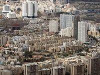 ضرورت تولید سالانه 900هزار واحد مسکونی/ خانه ارزان میشود؟