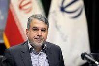 کیهان: وزیر ارشاد به یک چاقوکش حکم داده