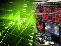 ادامه روند صعودی بازار سهام تا پایان سال/ در شرایط کنونی بازارهای موازی قدرت جذب نقدینگی نخواهند داشت