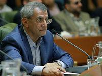 تهران به جای باغستان تبدیل به سیمانستان شد