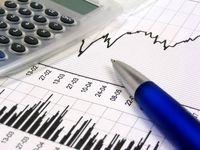 نرخ تورم کالاهای وارداتی ۶۰.۳درصد شد/ افزایش ١٢١.٦درصدی تورم نقطه به نقطه نسبت به پاییز96