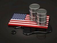 تغییر استراتژی واردات نفت آمریکا و چرخش از عربستان به کانادا