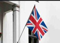 شمار شاغلین انگلیسی در بالاترین سطح تاریخ