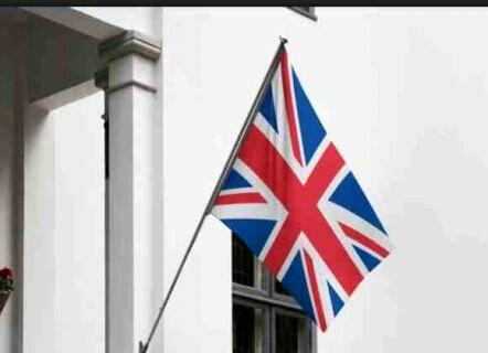 رشد اقتصاد انگلیس کند میشود؟