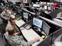 «ترامپ» جنگ سایبری را آغاز کرد