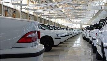 خودروسازان ترکیه در راه ایران هستند؟
