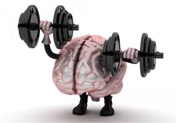 چه عواملی موجب ضعف حافظه میشوند؟