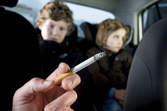 تعداد مصرفکنندگان مواد مخدر در کشور چقدر است؟