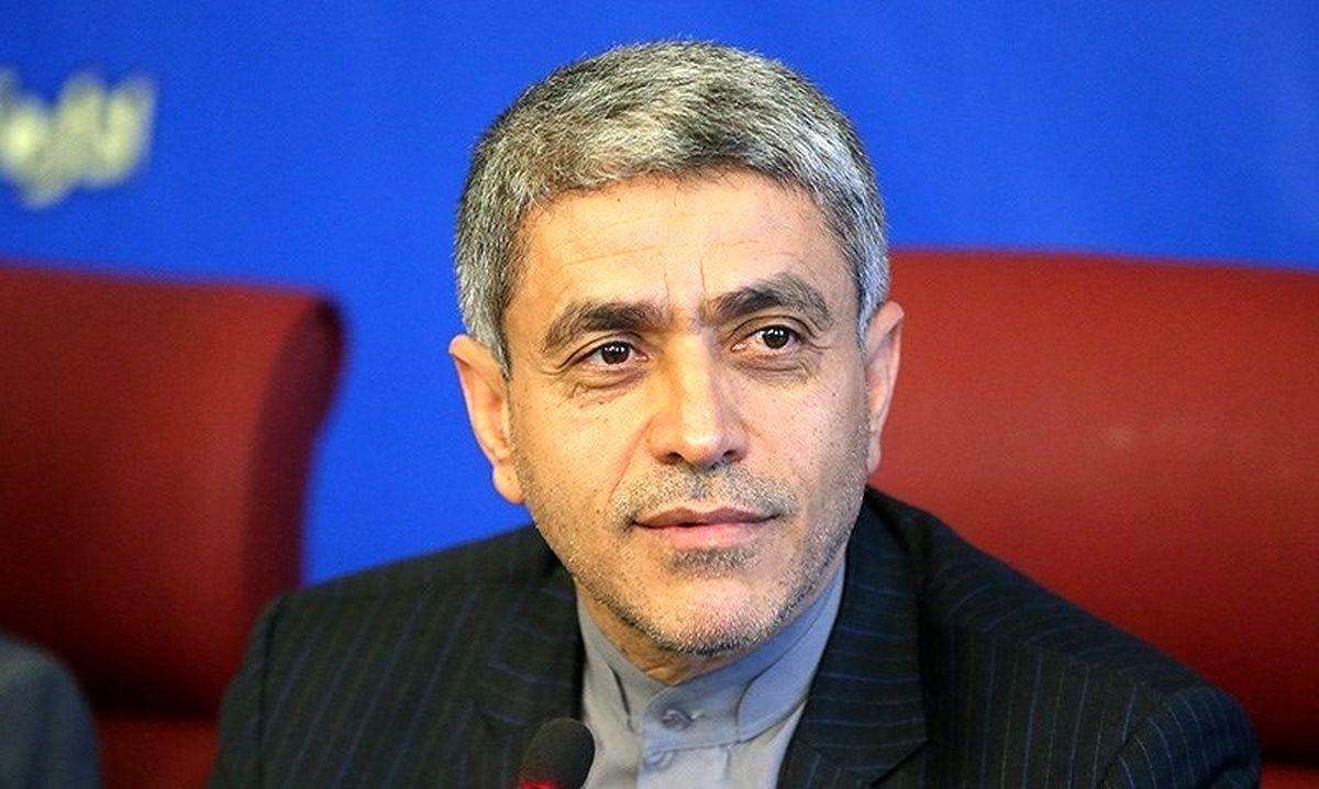 بازگشت ایران به بازار اوراق قرضه بین المللی