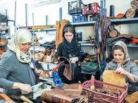 چگونه با کالای ایرانی آشنا شدیم؟