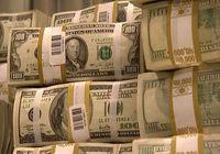دلار در مقابل نوظهورها ضعف نشان داد