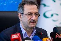 عدم صدور مجوز خروج از تهران در تعطیلات ۲۲بهمن