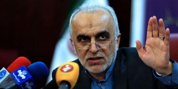 برگزاری اجلاس مشترک تهران-باکو/ راهکارهای گسترش همکاریهای ایران و جمهوری آذربایجان بررسی میشود