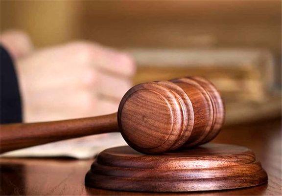 شکایت از شوهر به اتهام قتل فرزند معتاد