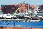 ۴۴ هزار دستگاه؛ واردات خودرو در سالجاری