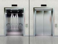 برخی شرکتهای بیمهای از بیاطلاعی مردم در بیمه آسانسور سوءاستفاده میکنند!