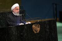 دولتمردان بزرگ بجای «دیوار»، «پل» میسازند/ ماندلا از دوستان نزدیک و وفادار ایران بود