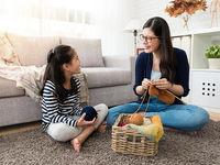 چگونه آسیبهای ناشی از در خانه ماندن طولانی را کاهش دهیم؟