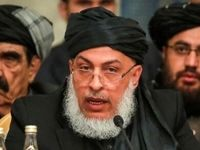 اولین موضع گیری طالبان پس از توافق