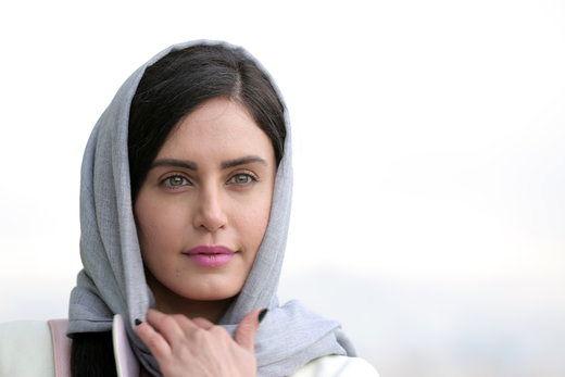 بازیگر ایرانی سوپراستارهای هالیوود را شکست داد +عکس