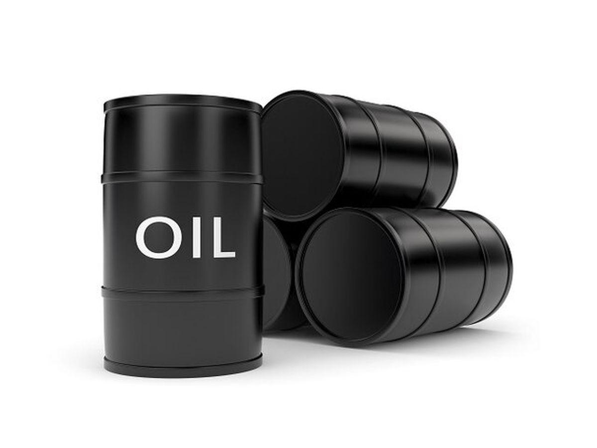 از پیشبینی ۷۰هزار میلیارد تومانی تا نقش بورس در فروش نفت