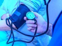 مواد غذایی مفید برای درمان فشار خون