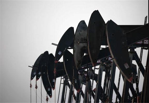 اتحادیه نفتی ایتالیا: چشم پوشی از نفت ایران هزینه دارد