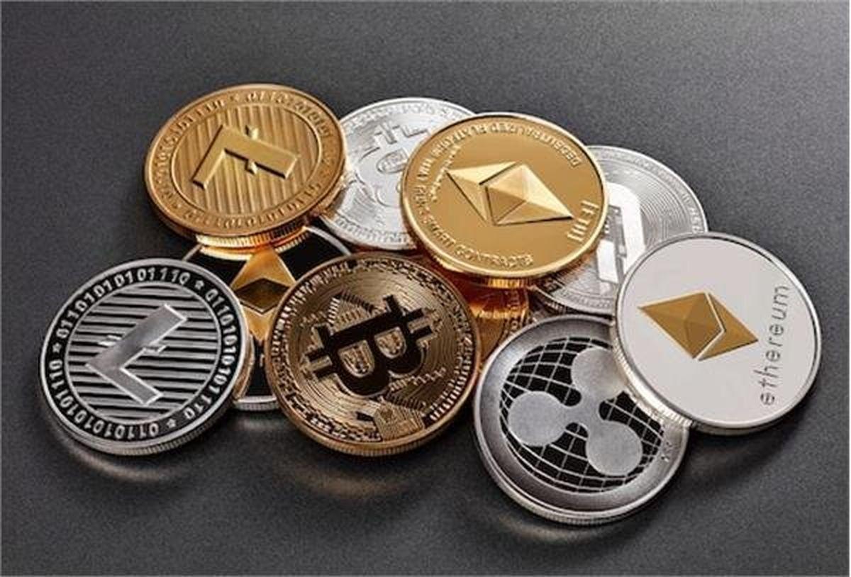 مبادله رمز ارزها در کشور ممنوع است