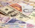 ۲۰۰ تومان؛ تفاوت نرخ ارز آزاد با ارز نیمایی