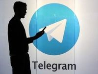فیلتر تلگرام راه به جایی نمیبرد