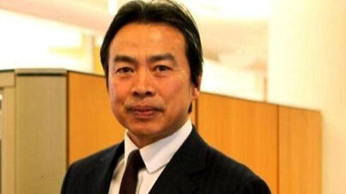 جسد سفیر چین در اسراییل در خانهاش پیدا شد/ معمای قتل سفیر چین در اسراییل