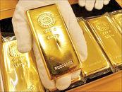 سقوط ۲درصدی قیمت جهانی طلا