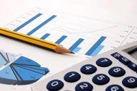 کسری بودجه باید با ایجاد درآمدهای پایدار جبران شود