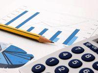 سایه امیدواری به مذاکره در ردیفهای بودجه