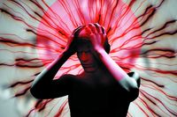 3علامت سکته مغزی که شاید بسیاری از افراد نمیدانند