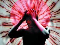 علائم سکته مغزی چیست؟