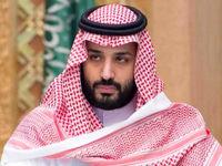 دستگیریهای گسترده در عربستان