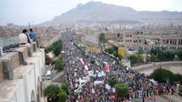 راز تغییر رویکرد آمریکا در یمن