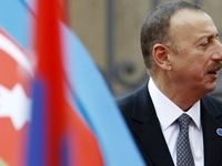 رییس جمهور آذربایجان: میانجیگری برای اتمام جنگ قره باغ بیفایده است