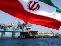 تحریم ایران، تبعات سنگینی برای سایر کشورها دارد