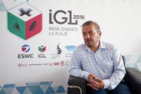 فروشندگان بازیهای کنسولی برای قانونی کردن بازیها اقدام کنند