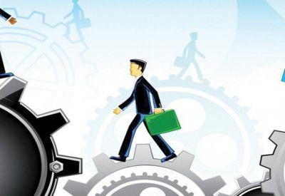 4 برنامه مهم در دستور کار وزارت صنعت