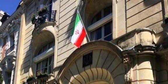 اعلام ابتلا به کرونا از سوی ایران نماد بارزی از شفافیت ایران است