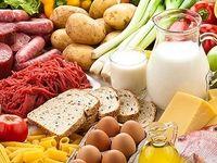 افزایش قیمت خردهفروشی ۶گروه مواد غذایی/ کدام کالاها ارزان شدند؟