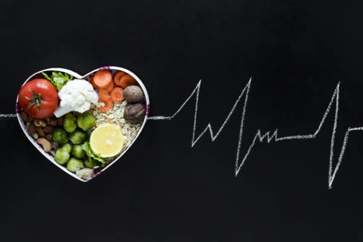 رژیم غذایی یویویی با بدن شما چه میکند؟ +عکس